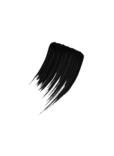 KIKO Smart Colour Mascara - 09 Siyah